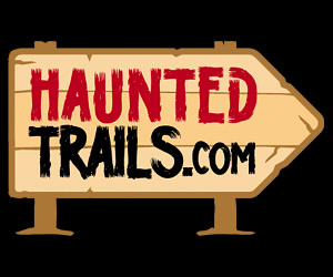 HauntedTrails.com - Find Haunted Trails Near You